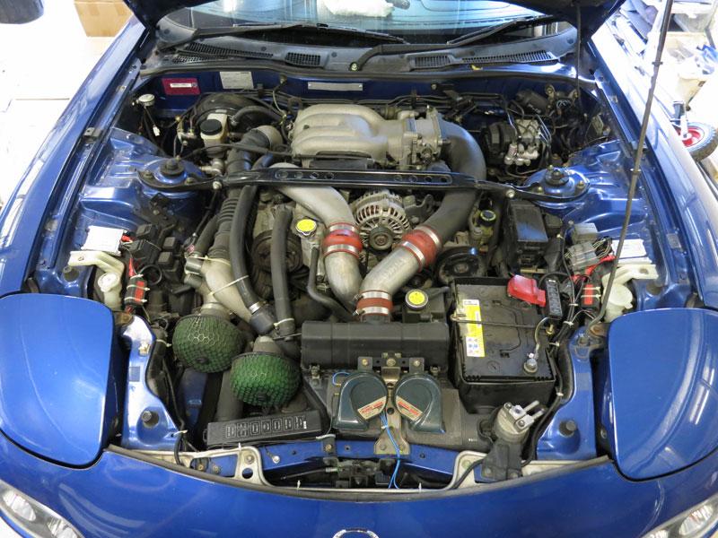 87 mazda rx7 fuel wiring diagrams mazda 323 wiring diagram