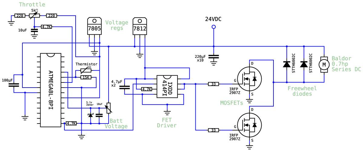 ripple control wiring diagram repair manual Refrigeration Control Wiring Diagram zero emission vehicles australia ripple control wiring diagram 12