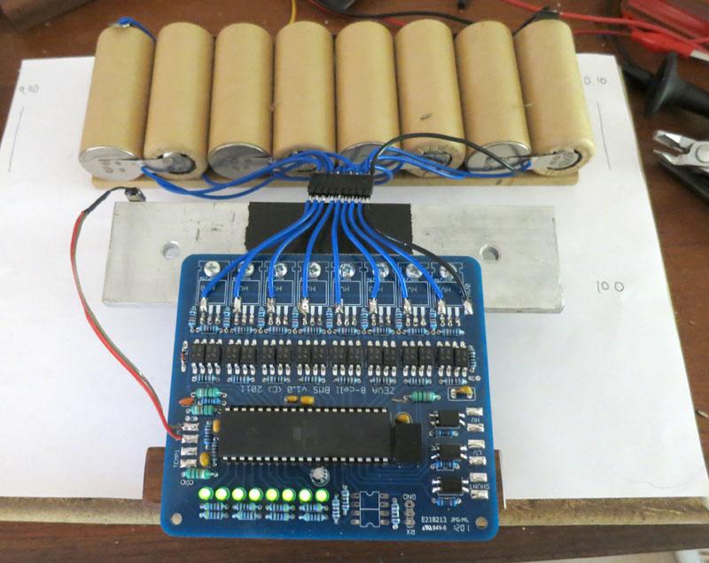 Pic Development Board Circuit Diagram Tms470p256 Tms470