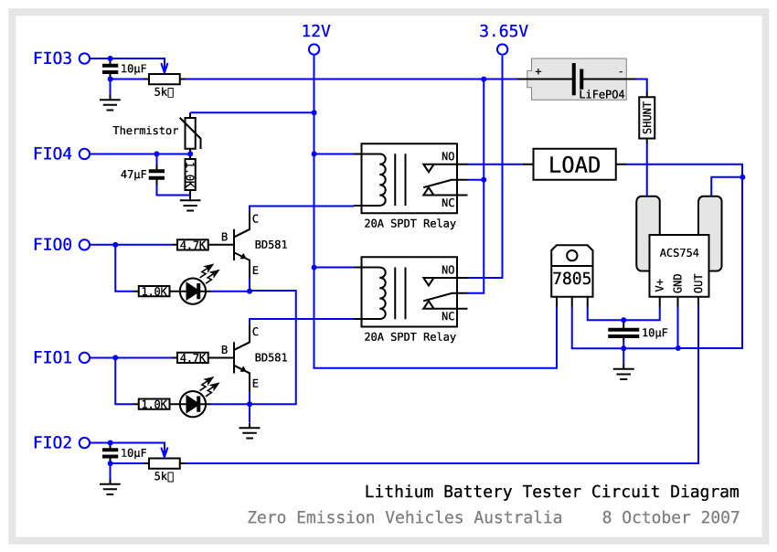 18650 Battery Charger Diagram in addition Dc Converter 12v To 5v Circuit Diagram likewise Enerdrive Xantrex TBS EPRO Battery Monitor EN55030 Specifically Designed For Marine Boat Caravan C er Trailer Motorhome Rv in addition Nrf24l01 Arduino Wiring Diagram in addition 1000050070. on 12 volt battery charger diagram